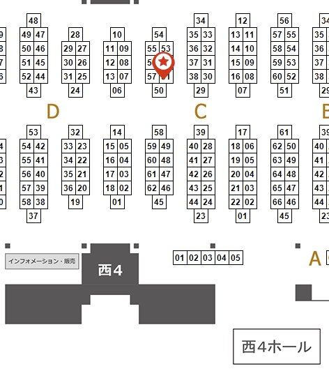 c96MAP-Day1